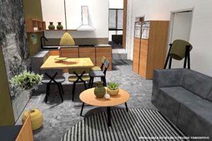 Prijzen Interieur Ontwerpen omgeving Twello, Deventer, Apeldoorn